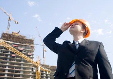 """Có hay không ngành xây dựng dân dụng và công nghiệp đang được doanh nghiệp """"trải thảm đỏ""""?"""