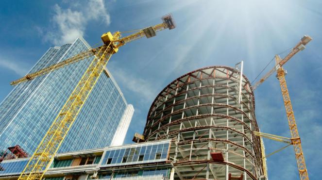 Các tiêu chí để lựa chọn nhà thầu xây dựng uy tín