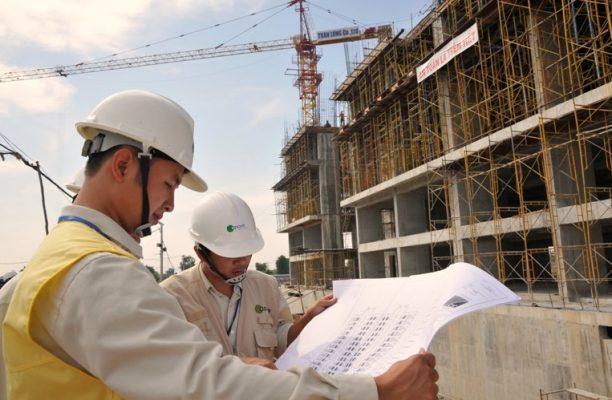 Tố chất cần có để họcCông nghệ Quản lý xây dựng