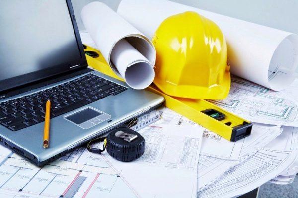 ngành xây dựng có dễ xin việc?