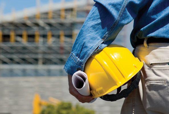 Học gì với chuyên ngành Công nghệ Quản lý Xây dựng?