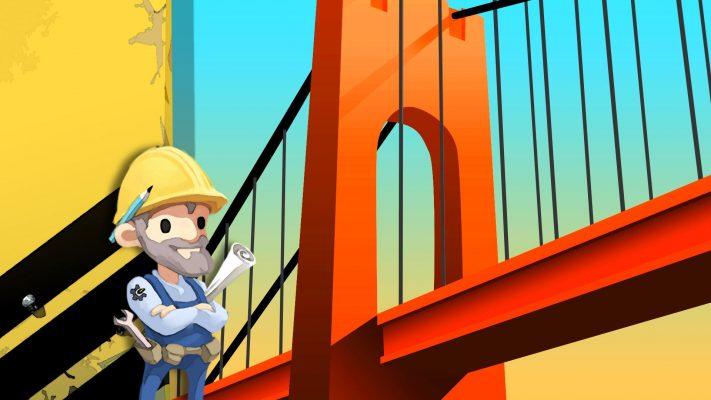 chuyên ngành Xây dựng Cầu đường tại Đại học Duy Tân