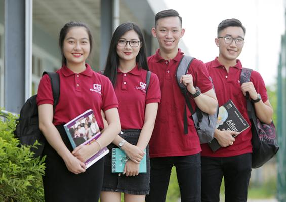 học Thạc sĩ ngành Xây dựng Đại học Duy Tân