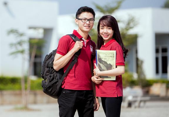 ngành Xây dựng Dân dụng và Công nghệ chuẩn CSU ĐH Duy Tân