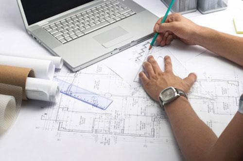 chuyên ngành Công nghệ Kỹ thuật Xây dựng Công trình.