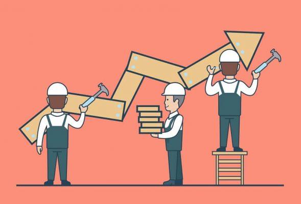 Học Ngành Kinh tế Xây dựng ra làm gì?