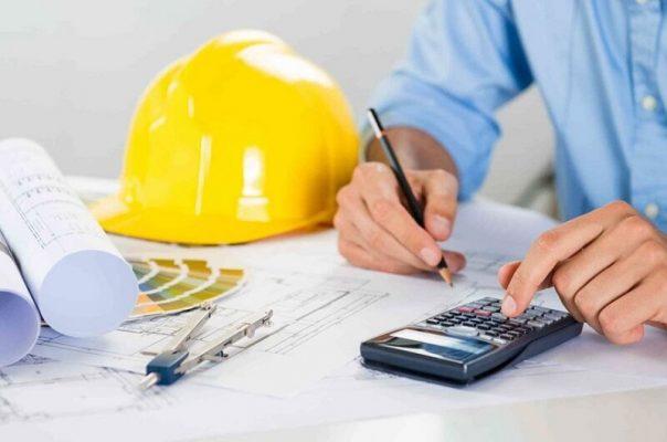 ngành Kinh tế Xây dựng là gì