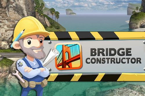 nhu cầu nhân lực ngành Kỹ sư cầu đường