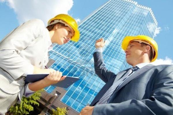 Cơ hội việc làm ngành Công nghệ Quản lý Xây dựng