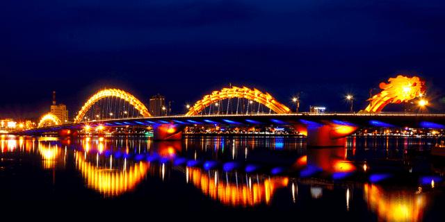 Ngành Kỹ sư Xây dựng ở Đà Nẵng