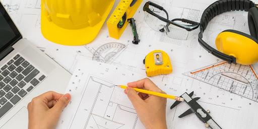 Yêu cầu ngành Kỹ sư xây dựng