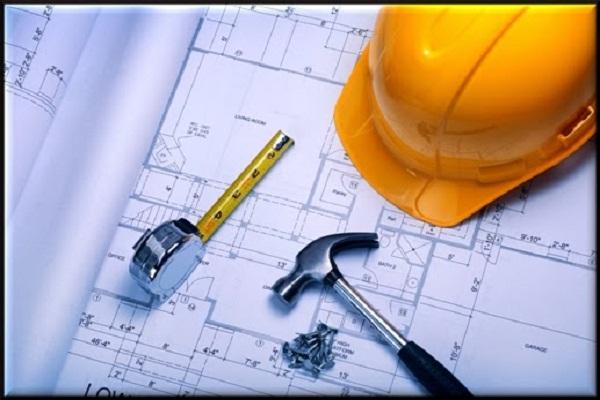 Thông tin ngành Kỹ sư xây dựng