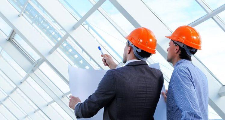 Ngành Kỹ sư xây dựng và công việc của kỹ sư công trình