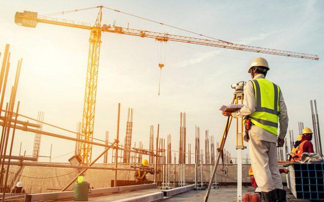 Kỹ năng của người kỹ sư xây dựng dân dụng và công nghiệp