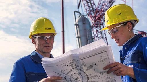 Thông tin ngành Xây dựng