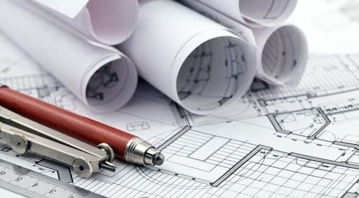 Xét tuyển học bạ ngành Xây dựng