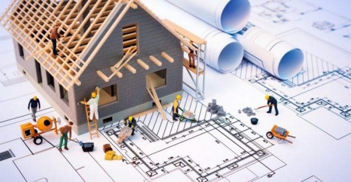 Đa dạng việc làm ngành Xây dựng