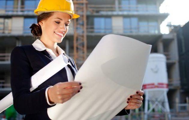 Xu hướng học ngành Xây dựng