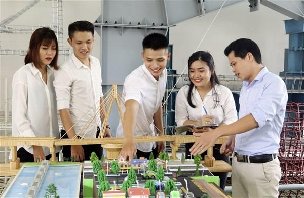 Cơ hội việc làm ngành Kỹ sư Cầu đường