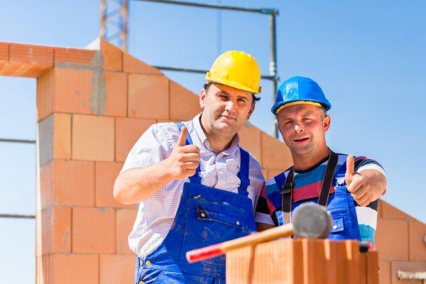 Kỹ năng của kỹ sư xây dựng